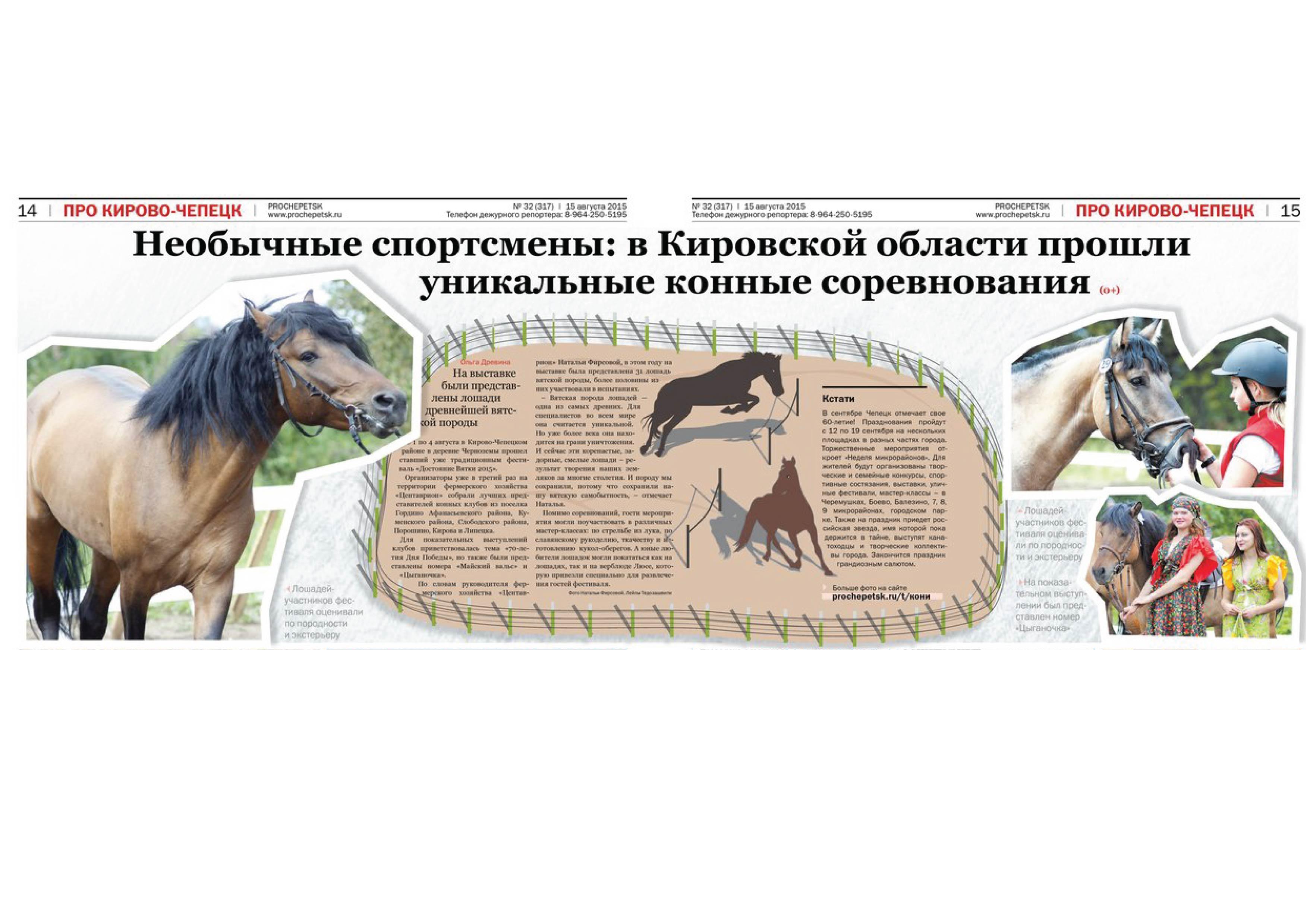 konnye-sorevnovaniya-chepetsk