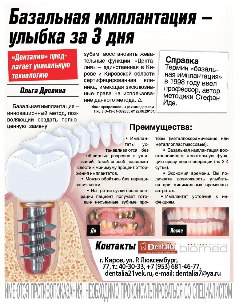dentaliya
