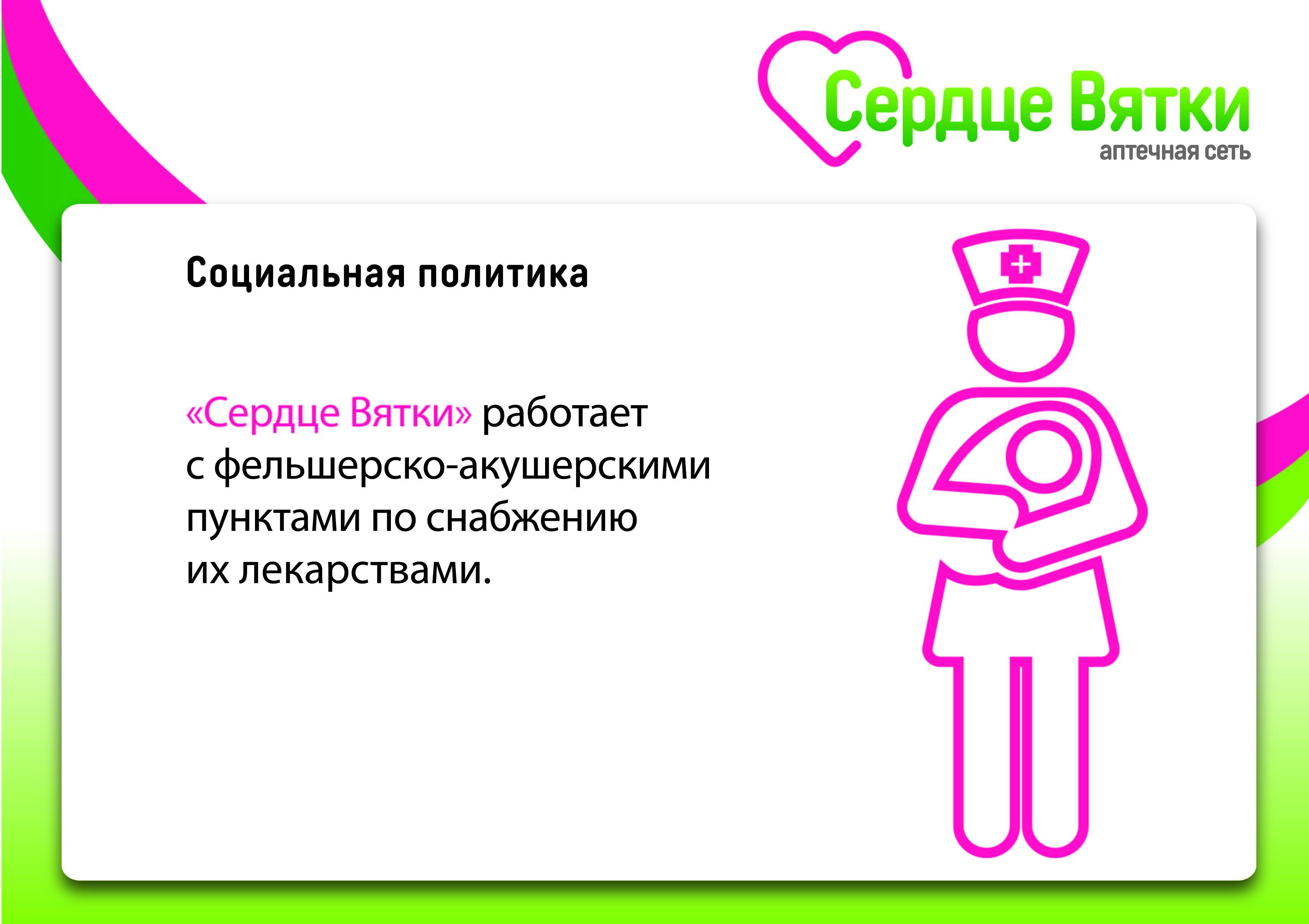 Сердце Вятки презентация_Page_24