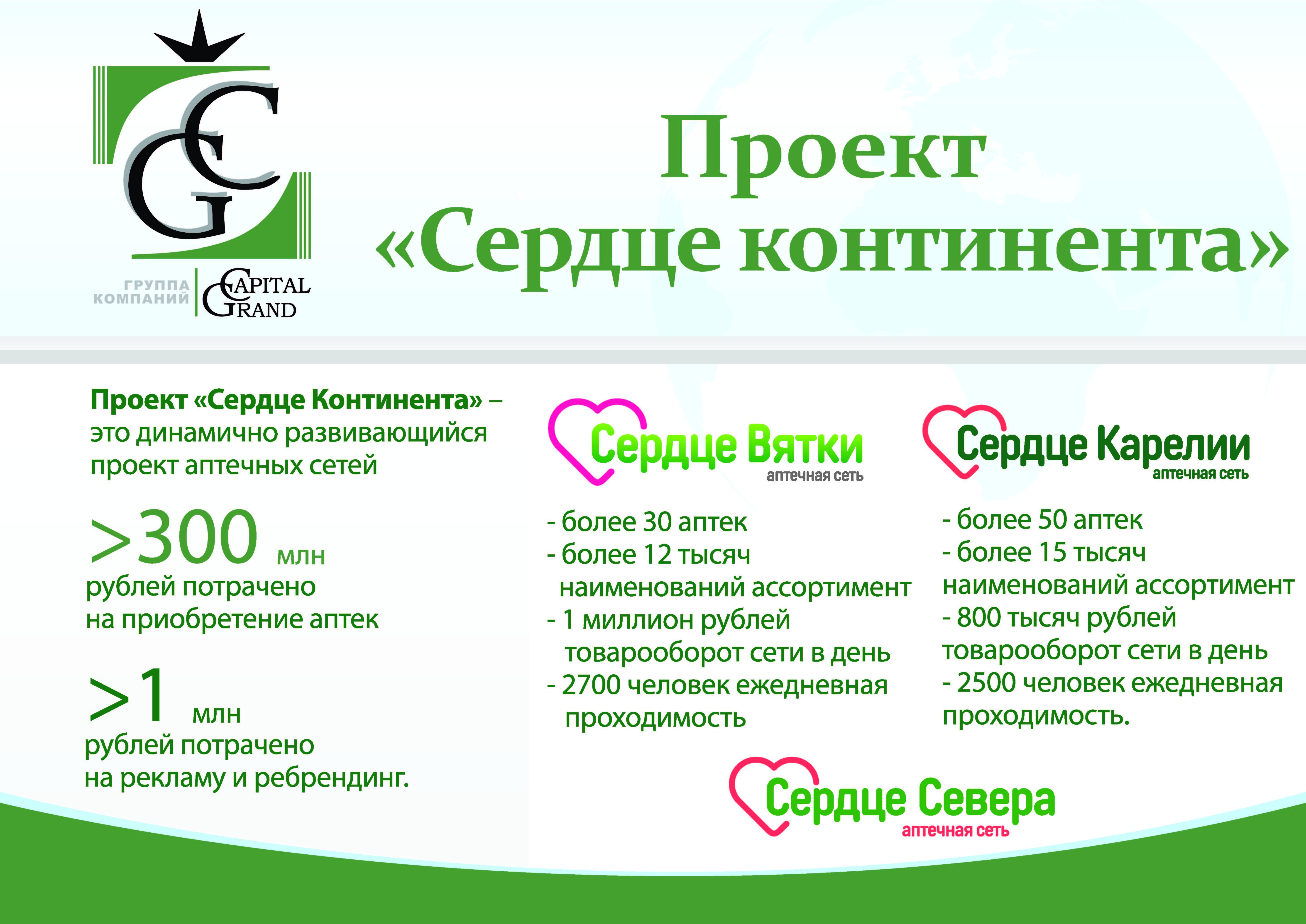 презентация гранд капитал_Page_05